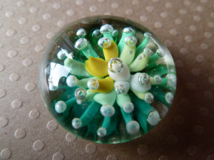 Logo de floriane lataille